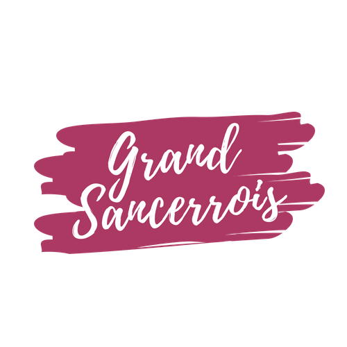 Tourisme Sancerre - Office de tourisme du Grand Sancerrois