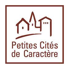 Petite cités de caractère