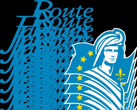 RJC bleu