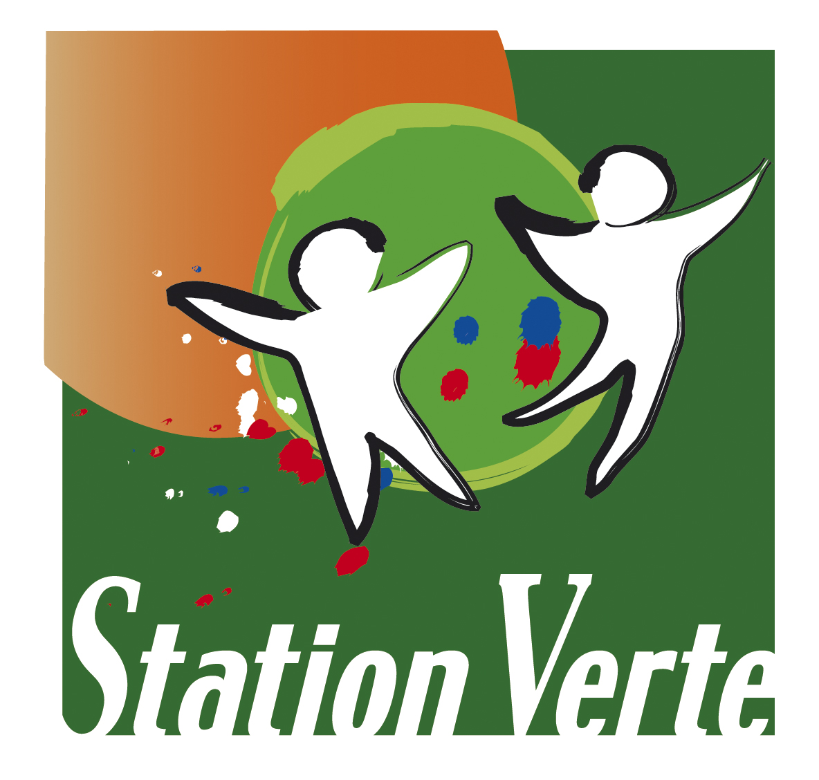 Station verte