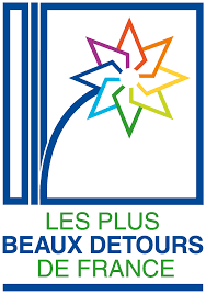 Les plus beaux détours