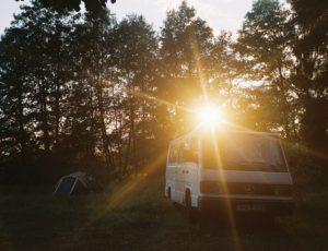 camping grand sancerrois