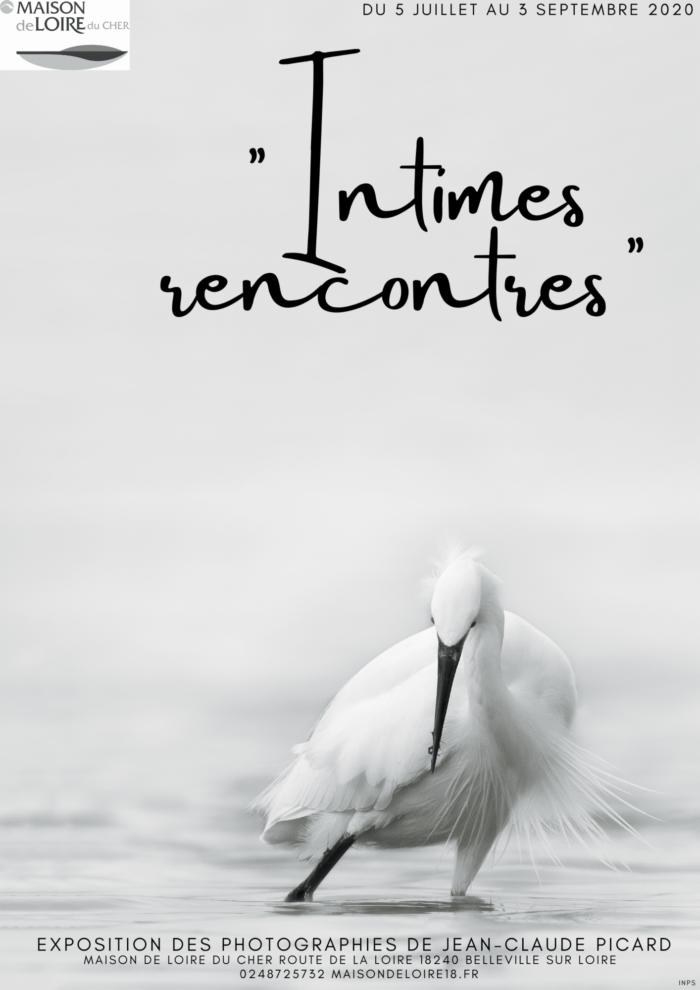 _Intimes rencontresweb_