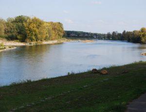 -Loire-Mairie-Bannay