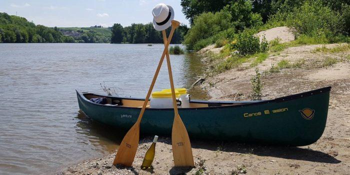 180711094141-location-de-canoe-sur-la-loire—canoe-evasion-canoe-evasion