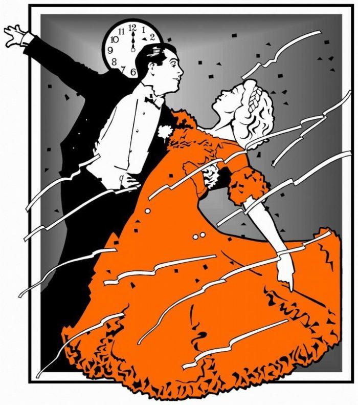 190922112425-190921122317-dancing-1485694-1280