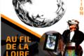 191029165931-affiche-voyage-en-patrimoine-expo-maison-de-loire