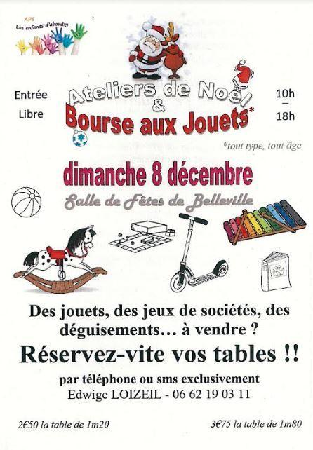 191108152129-bourse-aux-jouets