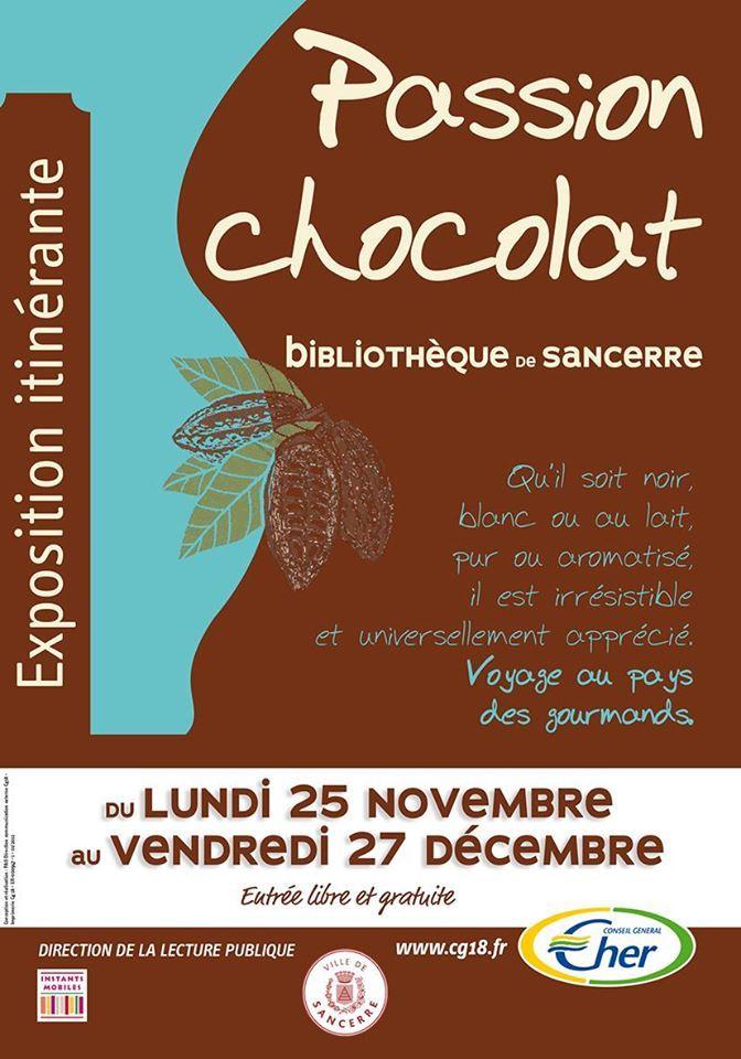 191121091144-passion-chocolat