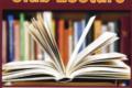 Club lecture Belleville-sur-Loire