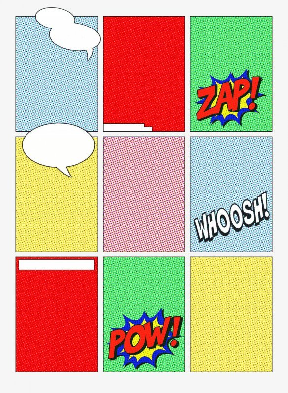 200131193858-comicbook-4785537-1920