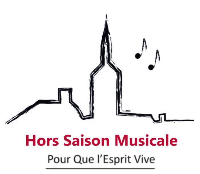 Hors Saison Musicale