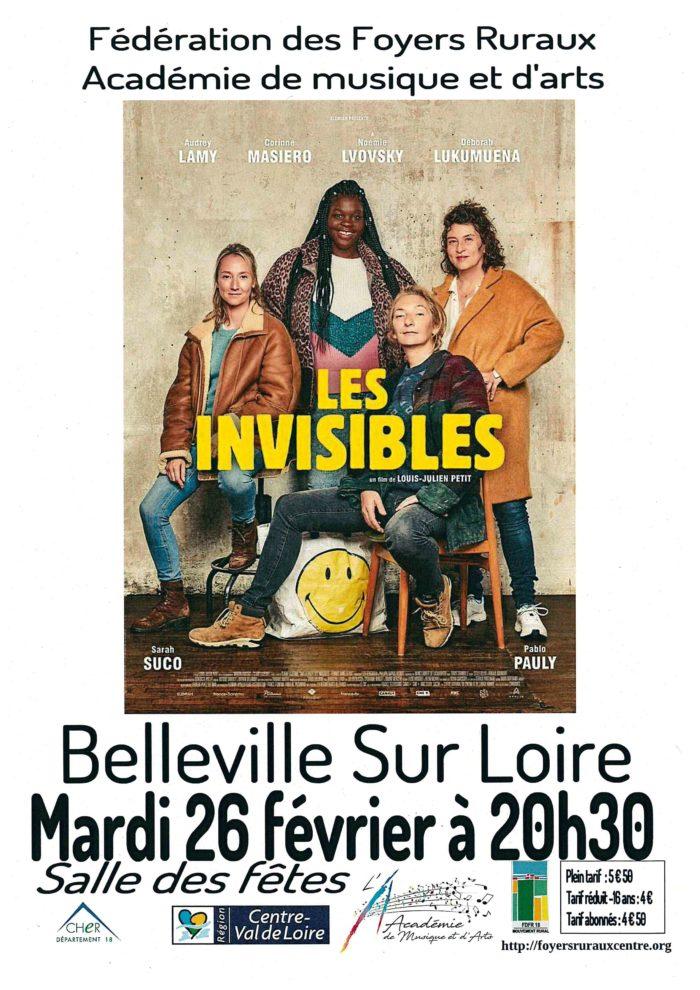 26 02 2019 belleville sur loire