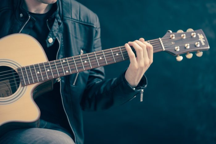 AD2TPUCEAUDITIONGUITARE