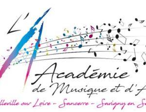Academie-Belleville-sur-Loire