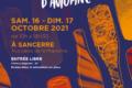 Affiche-foire-aux-vins-d-automne2021