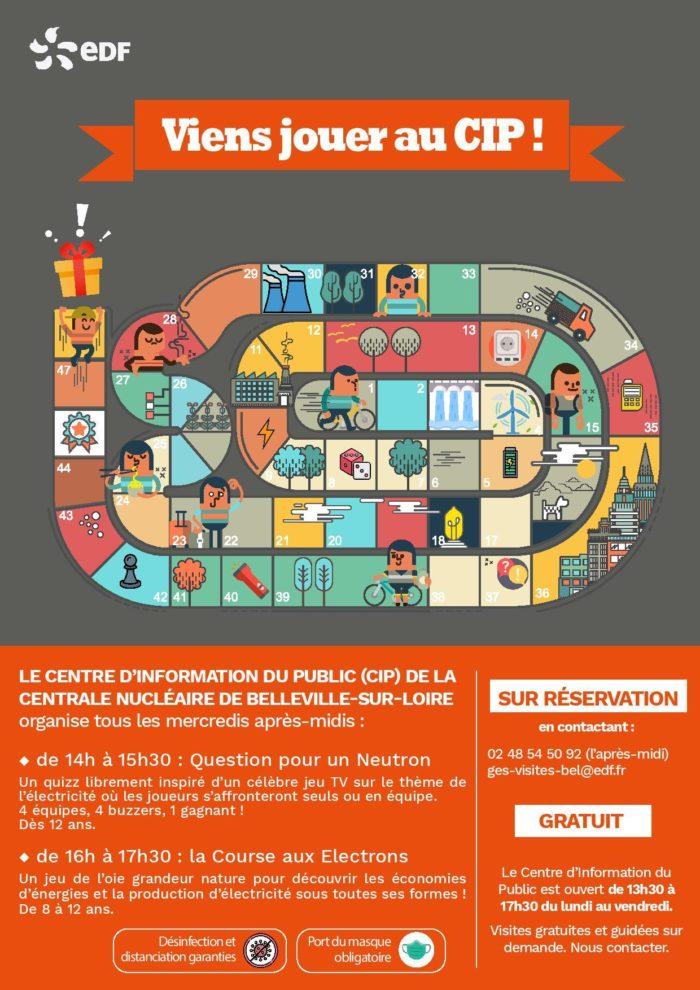 Affiche-viens-jouer-au-CIP-page-001