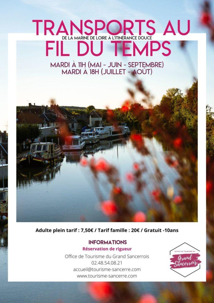 Visite-St-Thibault-Transports-Loire