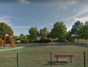 Aire-de-jeux-et-de-pique-nique-de-la-Rue-Wittelsheim—Belleville-sur-Loire–