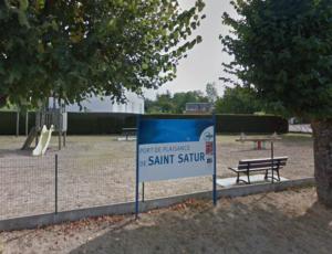 Aire-de-jeux-saint-satur