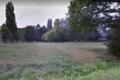 Aire-de-pique-nique-de-l-etang-du-Grand-Rozin—Savigny-en-Sancerre