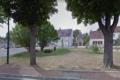 Aire-de-pique-nique-de-la-Place-des-Charmes—Boulleret