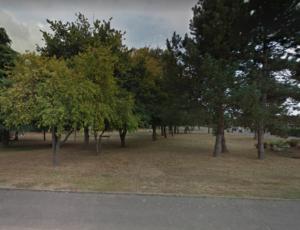 Aire-de-pique-nique-de-la-rue-du-stade—Belleville-sur-Loire–