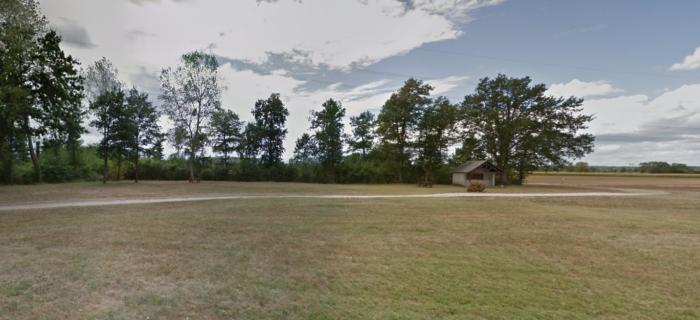 Aire-de-pique-nique-du-Bord-de-Loire—Sury-Pres-Lere—-2019-Google—Capture-Ecran-Google-Street-View