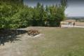 Aire-de-pique-nique-du-Fait-des-Marnes—Assigny