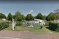 Aire-de-pique-nique-du-Point-Information-de-Belleville-sur-Loire
