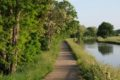 BC1802_BANNAY-AD2T-PATRICE-REGNIER-CANAL-LATERAL-LOIRE-0001
