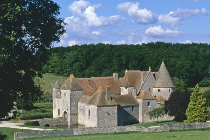 BC1803_BURANLURE-CHATEAU-AD2T-PATRICE-REGNIER-0002