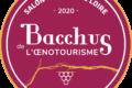Bacchus-LogoGenerique-2020-2