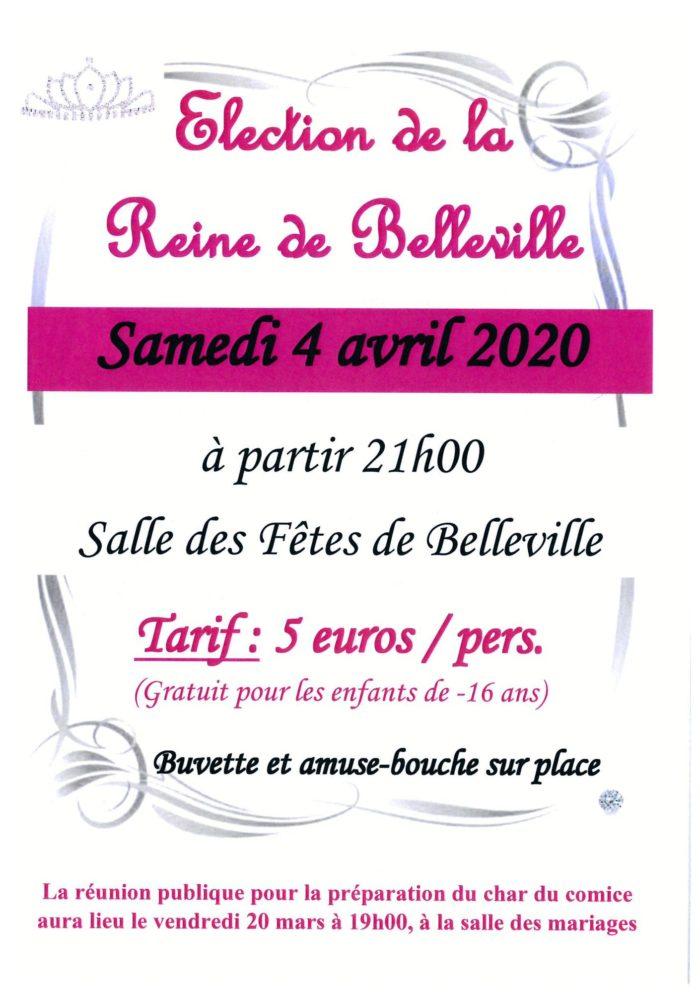 Bal-election-Reine-de-Belleville-sur-Loire