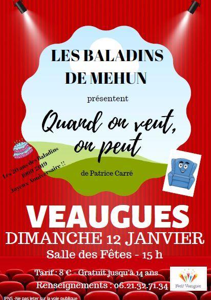 Baladins-de-Mehun