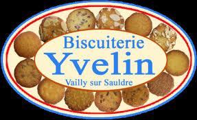 Biscuiterie Yvelin