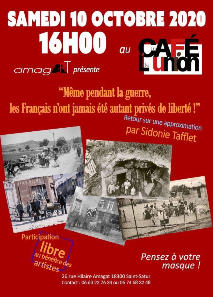 Café L_Union 1010