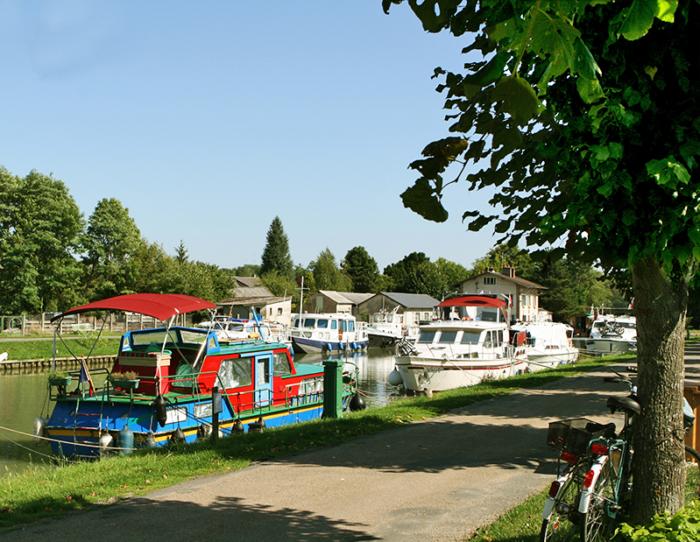 Canal-de-Jonction-2