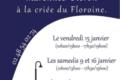Le Floroine