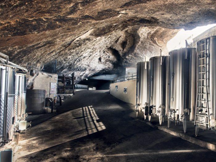 Cave-de-la-Perriere