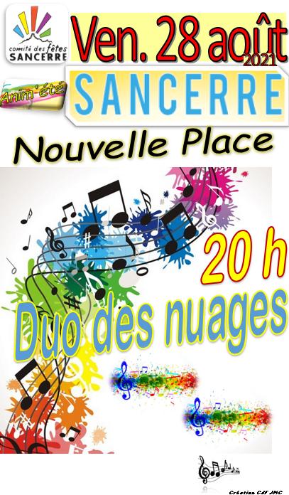Sancerre-Duo-des-Nuages-28-aout-2021