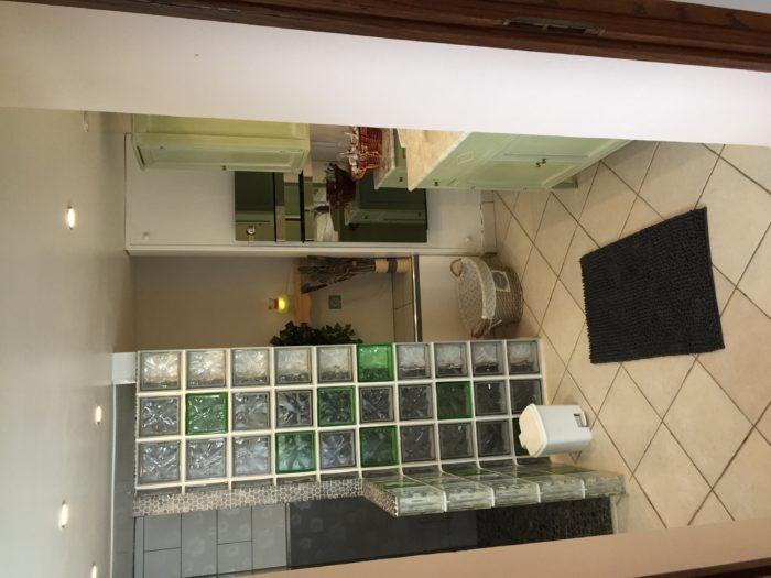 Chambre-d-hotes—Les-Chambres-du-Pressoir—salle-de-bains
