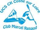 Club-Marcel-Renaud