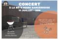 Concert_La_Bete_Noire
