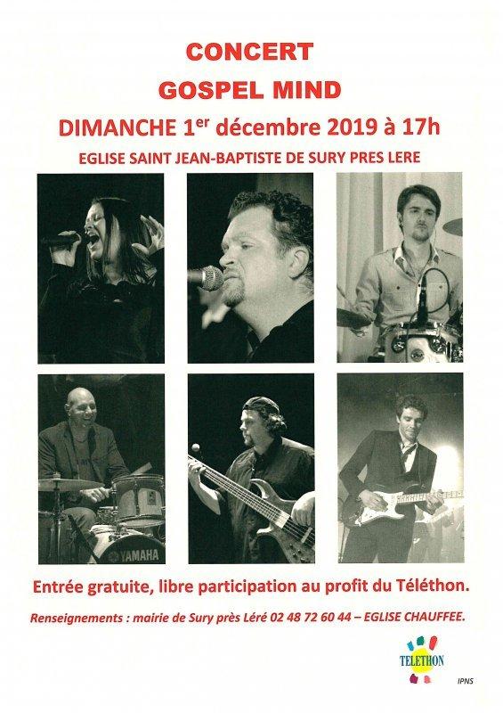 Concert-de-Noel-Sury-pres-Lere