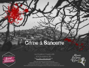 Crime à Sancerre-web
