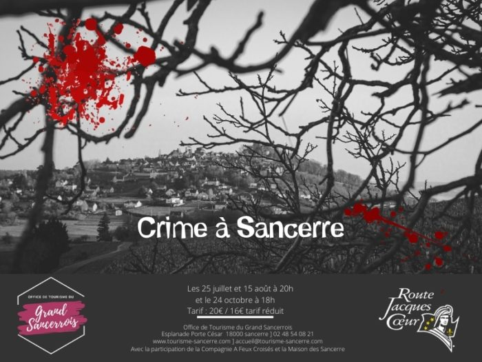 Crime à Sancerre-web