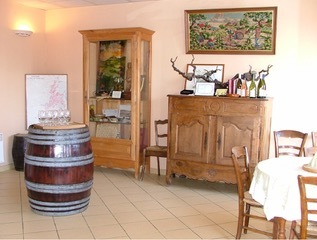 Domaine-Cherrier-Freres—Accueil