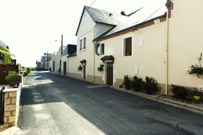 Domaine-Cherrier-et-fils-3
