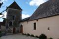 Domaine-Roger-Champault-et-Fils1